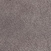 Designer Sandals for Women: Light Grey Marc Fisher LTD Lauren Sandal