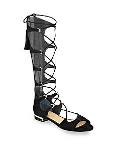 Marc Fisher LTD Mia Gladiator Sandal