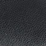 Womens Designer Flats and Loafers: Black Marc Fisher LTD Silvia Flat
