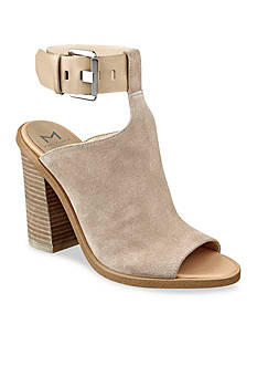 Marc Fisher LTD Vashi Sandal