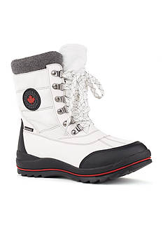 Cougar Chamonix Boot