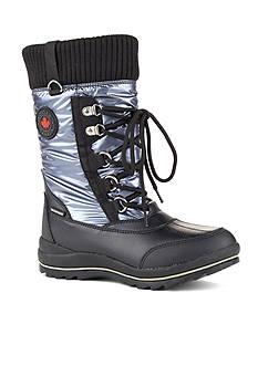 Cougar Como Shimmer Boot