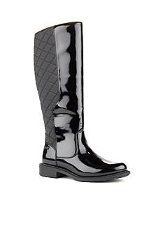 Cougar Jojo Boot