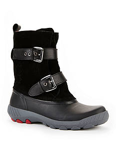 Cougar Maplecreek Boot