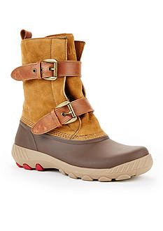 Cougar Maplecreek Boot