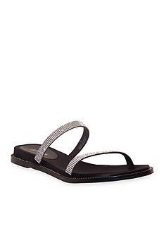 Vis-a-Vis Vibe Sandal