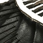 Shoes: Bernardo Women's: Black Bernardo Michelle Sandal