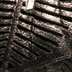 Shoes: Bernardo Women's: Gray Bernardo Michelle Sandal