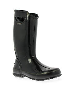 Bogs Solid Rainboot