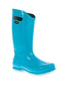 Bogs Solid Rainboot
