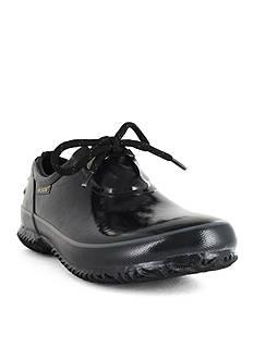 Bogs Urban Farmer Low Boot