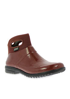 Bogs Seattle Solid Mid Boot