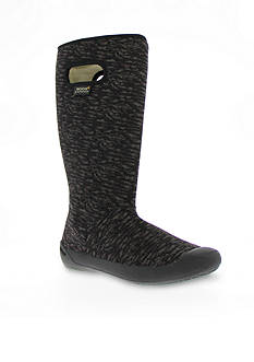Bogs Summit Knit Boot