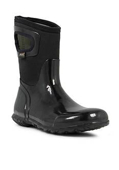 Bogs North Hampton Solid Mid Boot