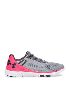 Under Armour Women's Micro G Limitless Training Shoe