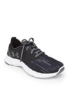 Under Armour Women's Flow II Graphic Running Shoe