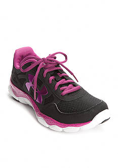 Under Armour Women's Engage Running Shoe