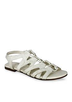 C. Label Darby Sandal