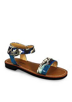 C. Label Daria 3 Sandal