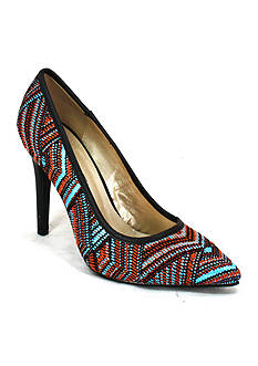 C. Label Liberty Dress Pump