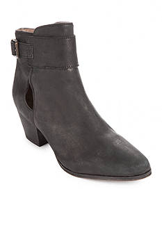 Free People Avery Bootie