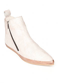Free People Melrose Ankle Boot