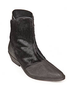 Free People Caldera Ankle Boots