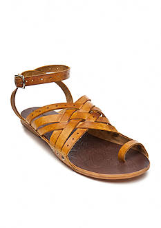 Free People Belize Strappy Sandal