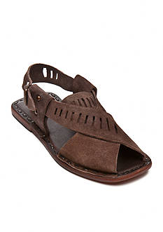 Free People Big Dipper Sandal