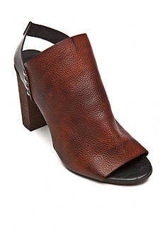 Free People Picture This Bootie