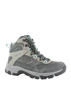 HI-TEC Altitude Lite I Hiking Boot