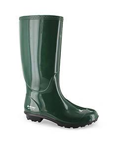 HI-TEC Paddington Rain Boot