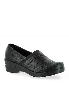 Easy Street Shoes Origin Comfort Clog