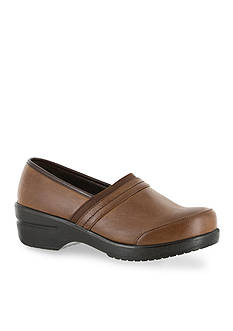 Easy Street Shoes Origin Comfort Clogs