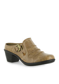 Easy Street Shoes Calm Comfort Mule