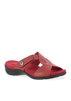 Easy Street Shoes Spark Sandal