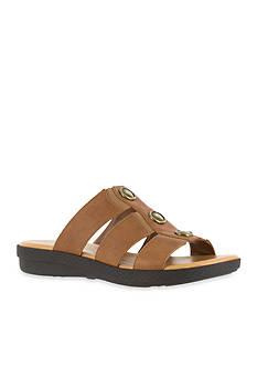 Easy Street Shoes Bide Slide Sandals