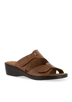 Easy Street Joelle Comfort Sandal