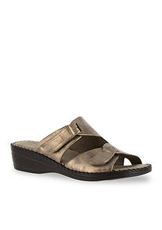 Easy Street Shoes Joelle Comfort Sandal