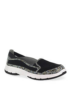 Easy Street Shoes Kacey Ultralight Slip-On Shoe