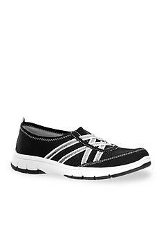 Easy Street Shoes Kila Athleisure Slip On Shoe
