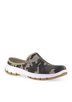Easy Street Shoes Kana Ultralight Mule Shoe