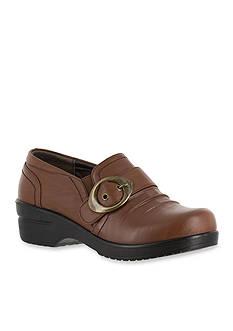 Easy Street Shoes Ode Comfort Clog