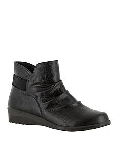 Easy Street Shoes Bounty Bootie
