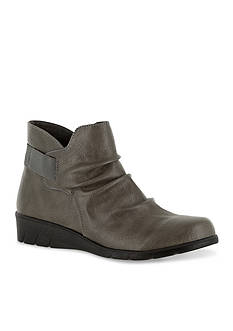 Easy Street Shoes Bounty Booties