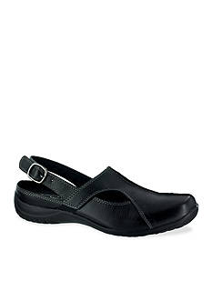 Easy Street Shoes Sportster Comfort Clogs