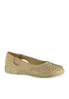 Easy Street Tobago Slip On