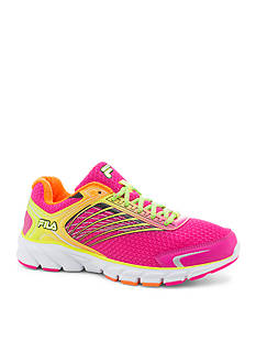FILA USA Women's Maranello Running Shoe