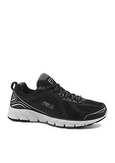 FILA USA Women's Threshold Three Sneaker