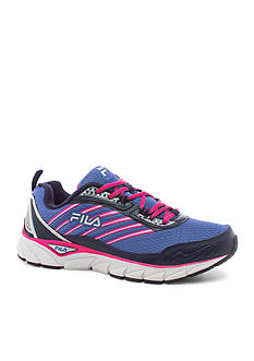 FILA USA Women's Fila Forward Running Shoe